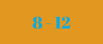 3 – 7 (1)