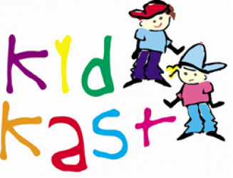 Welcome to Kidkast September 2017