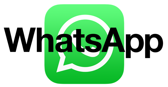 WhatsApp and School News
