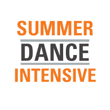 Summer Dance Intensive @ Kidkast Ages 8-13 Years and 13 Years +