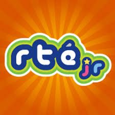 "RTEjr Pantomime in Drogheda ""The Greatest Show… That Never Was!"""