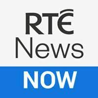 RTE News looking to film students today at Kidkast