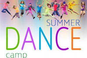 Summer Camp At Kidkast 2019