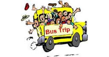 Bus To Trabolgan